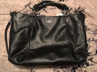 Coach Handbag Fairlawn, 24141