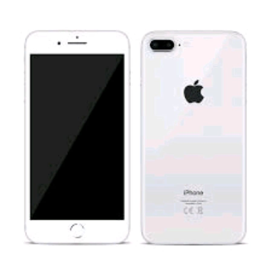 iPhone 8 Plus (64gb $450) *All carrier supported