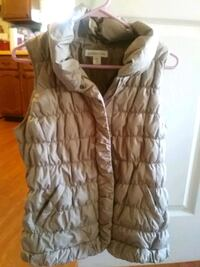 Coldwater Creek vest new read more info  Perryville, 21903