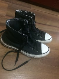 Orijinal Converse All Star Yenimahalle, 06105