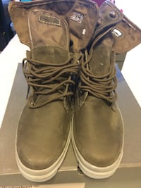 Timberlands men's Stafford, 22554