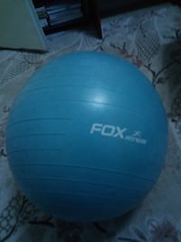 Fox pilates topu