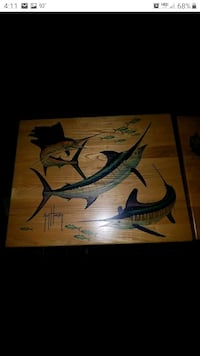 Guy Harvey Tables Conroe, 77304