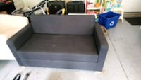 Ikea sleeper sofa Boyds, 20841
