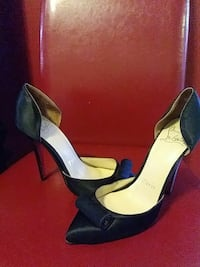 Women's shoes size 38