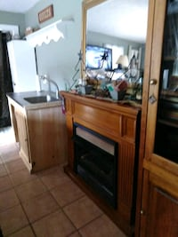 ROOM For Rent 1BR Greentown
