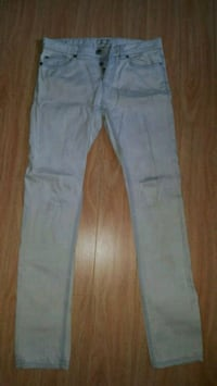 Only and sons fashion jeans (mens size 30 slim) Ottawa, K1N 7J2