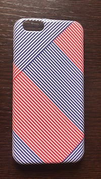 Cover rigida iPhone 6 7039 km