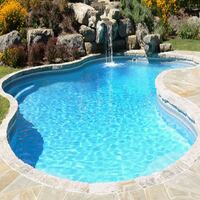 Pool Cleaning Done Right  Palm Bay, 32905