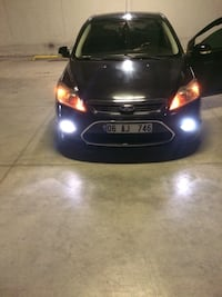Ford - Focus - 2009 Yenimahalle, 06560