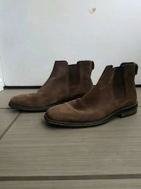cole haan chelsea boot  Burlington, L7R 1Y9