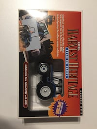 1994 Harvest Toy and Trading Cards St Albert, T8N 5T9
