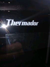 Thermador Oven Des Moines, 50316