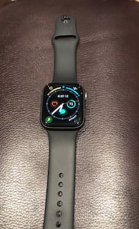 Apple Watch series 4 44mm Vaughan, L4H