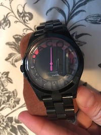 Marc Jacobs Automatic Watch  Toronto, M9R