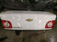 Malibu trunk lid 2008-2012  Seattle