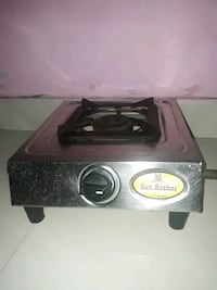 Gad cylinder with stove and lighter Gurugram