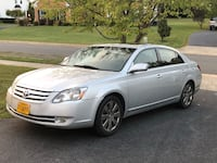 2006 Toyota Avalon non smoker Chantilly