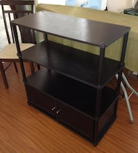 TV Stand / Entertainment Center Laurel