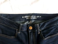 American eagle outfitters Jeans Gothenburg