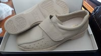 womens shoes size 5 /7 8 null