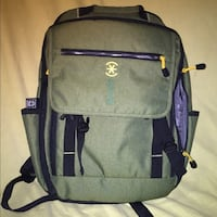 Speck Backpack Coon Rapids, 55448