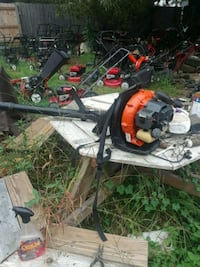 red and black miter saw Fayetteville, 28314