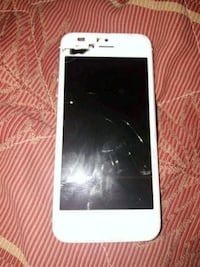 Iphone5 Villepinte, 93420