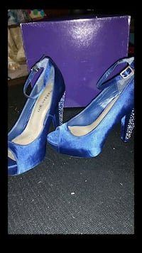 Madden girl heels, brand new Bryans Road, 20616