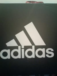 Adidas  Capitol Heights, 20743