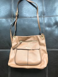 Franco Sarto handbag like new  Ashburn, 20148