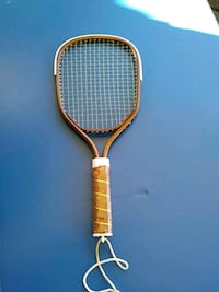 Tennis racket Pasadena, 21122