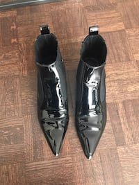 Zara shoes size 7,5 U.S ! Europe 38  Toronto