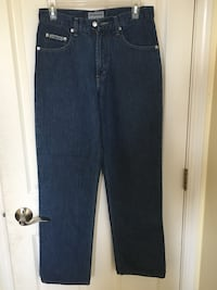 Men's Jeans Brand new without tags Victoria