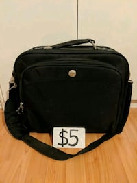 Dell Laptop Bag Mississauga, L5M 4S9