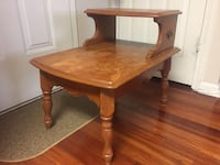 End Table / Nightstand Arlington, 22203
