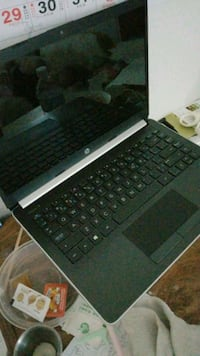 Hp i5 8th gen laptop  Toronto, M3A 2G1