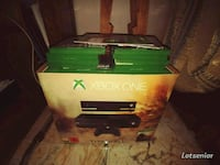 X BOX ONE Collegno, 10093