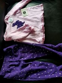 New 12-18 month and 6 month  Longueuil, J3Y 2K7