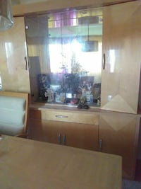China Cabinet (Italian Wood) Sicklerville, 08081