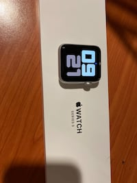 Apple Watch Apple Watch Apple Watch Apple Watch Apple Watch