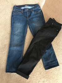 Old navy jeans - never worn (new) Las Vegas, 89148