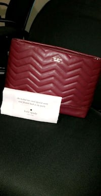 purse for sale kate spade Cypress, 90630