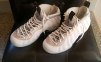 WOMEN'S FOAMPOSITES SZ 7.5 Norcross, 30093