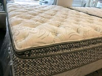 >>ONLY $5 DOWN! New Mattresses  Beaufort, 29906