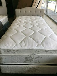 We sell adjustable beds Canton