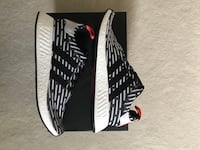 Adidas NMD R2 PK Size 10 Vaughan, L6A 3E9