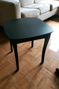 Coffee table set Newmarket