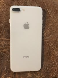 Sprint/Boost iPhone 8plus 64gb Perfect Condition Martinsburg, 25403