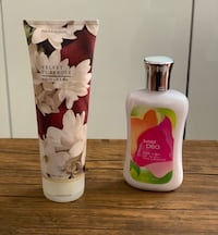 Bath & Body Works Vancouver, V5S